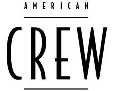 American Crew products for sale Dublin