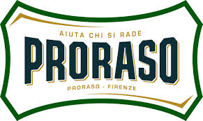 Proraso products for sale Dublin
