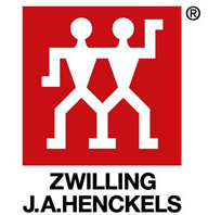 Zwilling J.A. Henckels products for sale Dublin